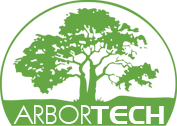 arbortech of anderson tree service